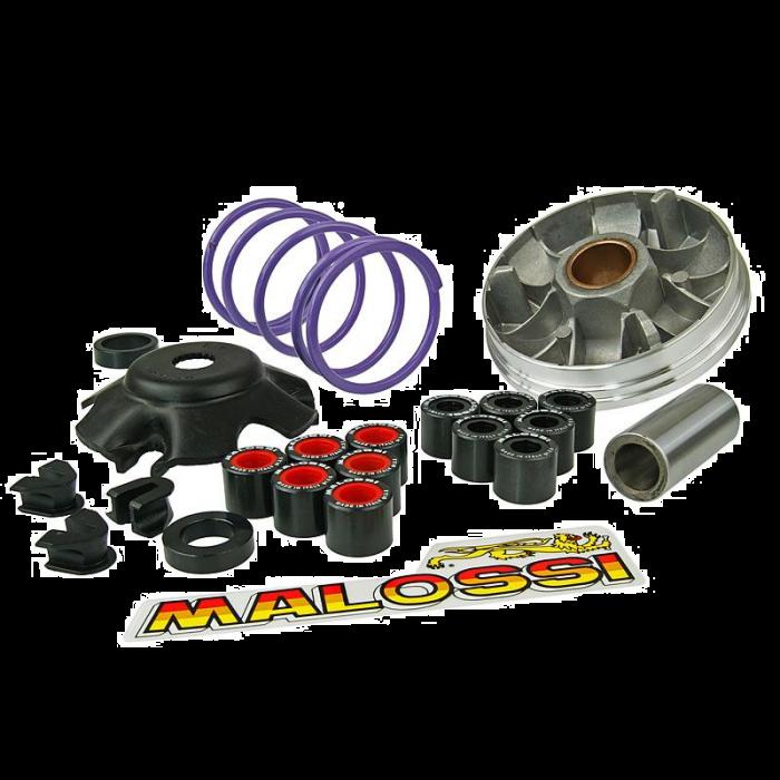 5112645/variateur variateur multivar 2000/MHR TEAM pour piaggio nRG power dD 50/2T lC